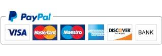 przelewy online i mikropłatności